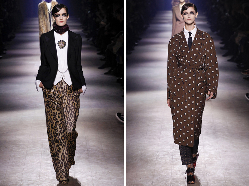 dries-van-noten_fw16-17_paris-fashion-week_1