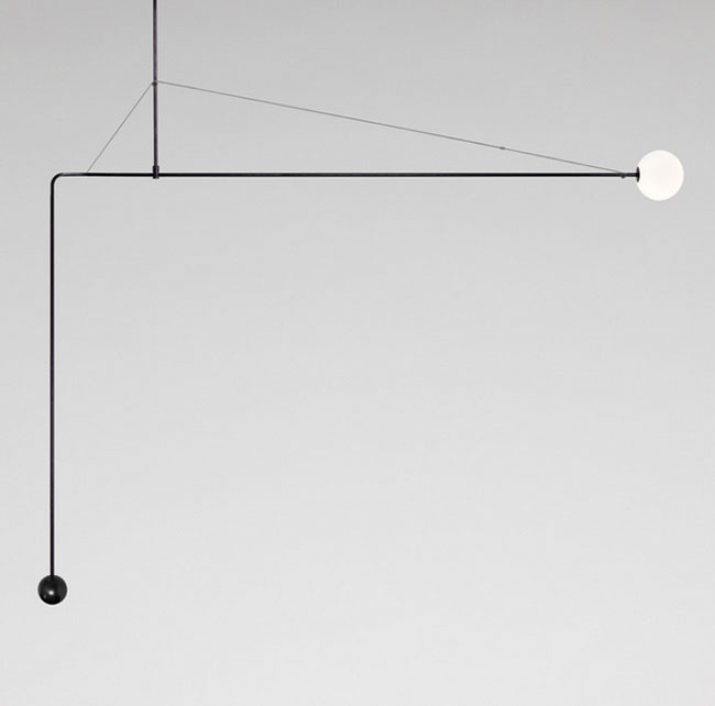 michael-anastassiades_mobile-chandelier4