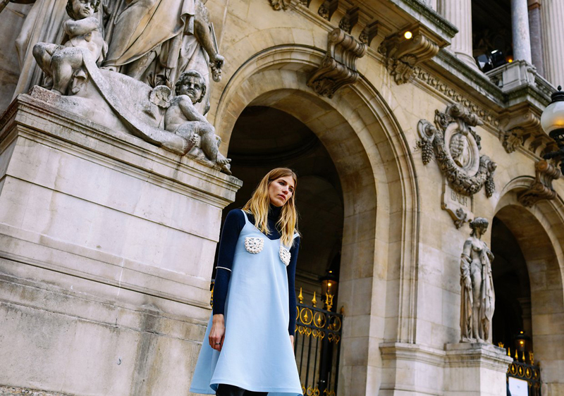 10-phil-oh-street-style-paris-fall-2016-rtw_veronika-heilbrunner