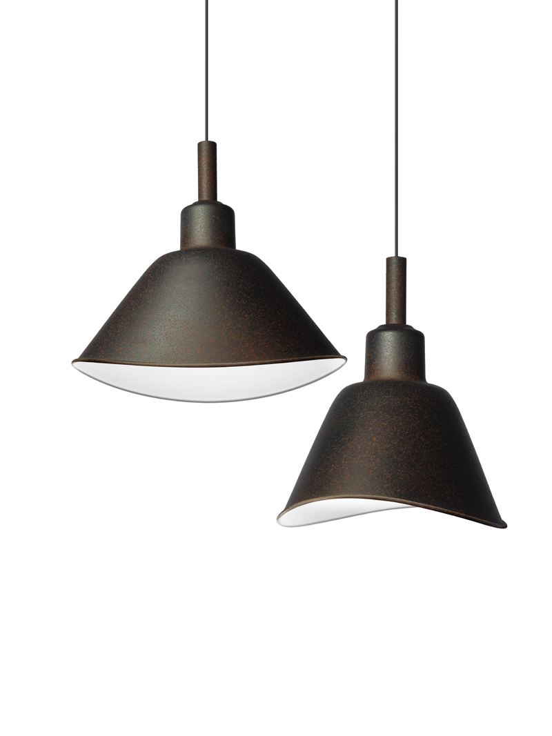 diesel-living-with-foscarini_Smash_susp_still