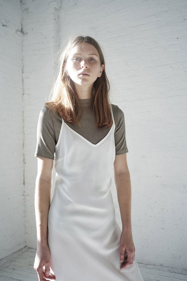 la-garconne-atelier_chiaroscuro_ph.morgan-howland_slip-dress_+_tshirt