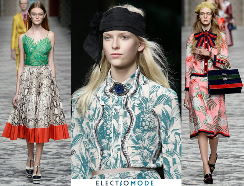 gucci_ss16_tropical_electromode