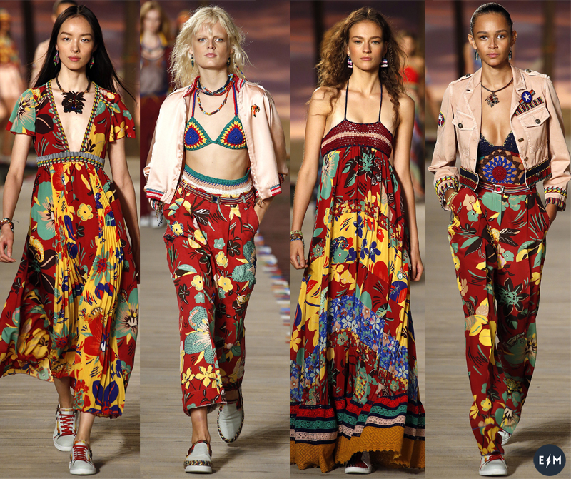 tommy-hilfiger_ss16_tropical_electromode