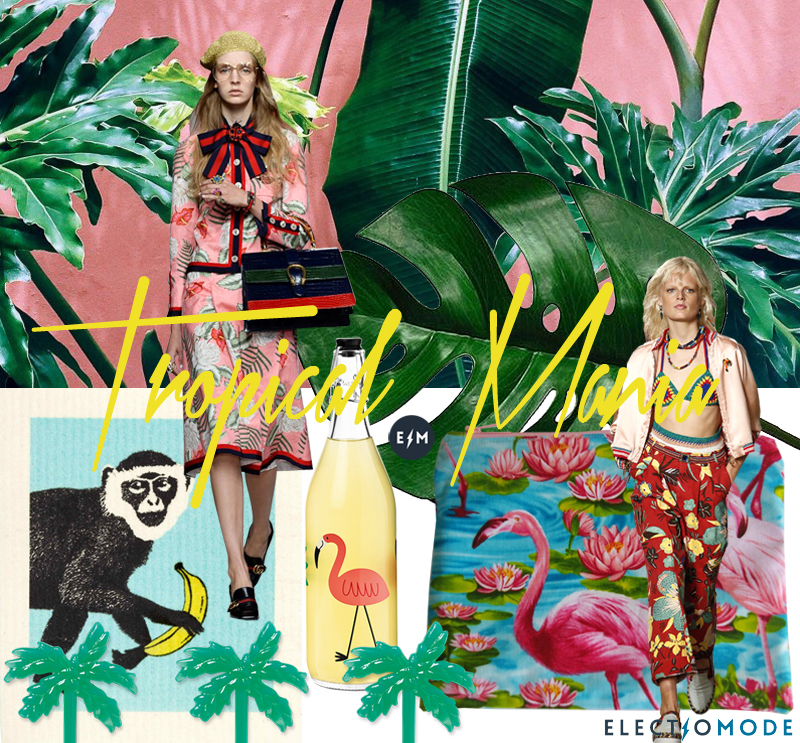tropical-mania_ss16_fw16-17_fashion-collage_electromode