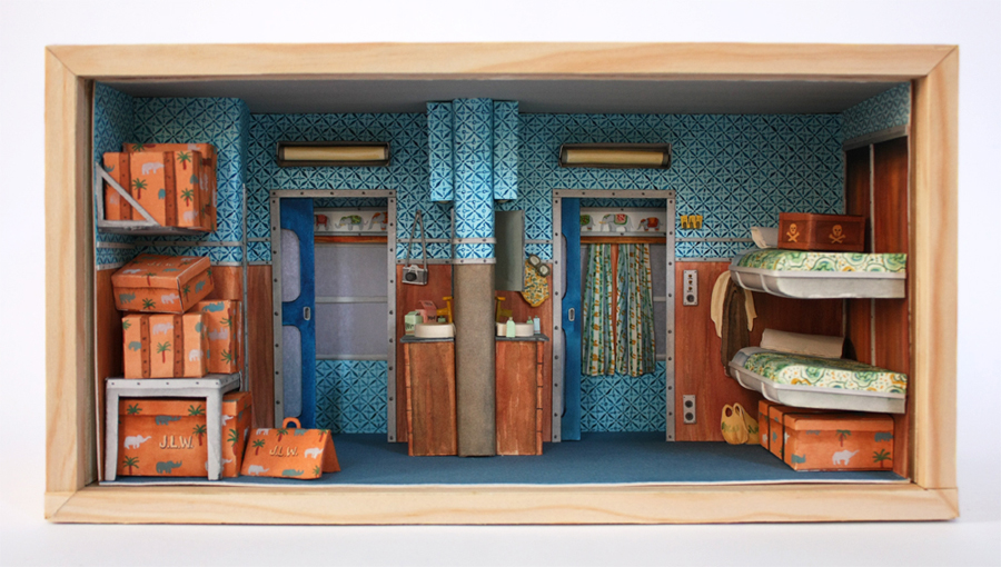 mar-cerda_diorama_the-darjeeling-limited_2