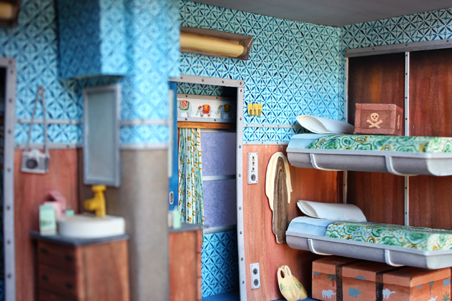 mar-cerda_diorama_the-darjeeling-limited_3