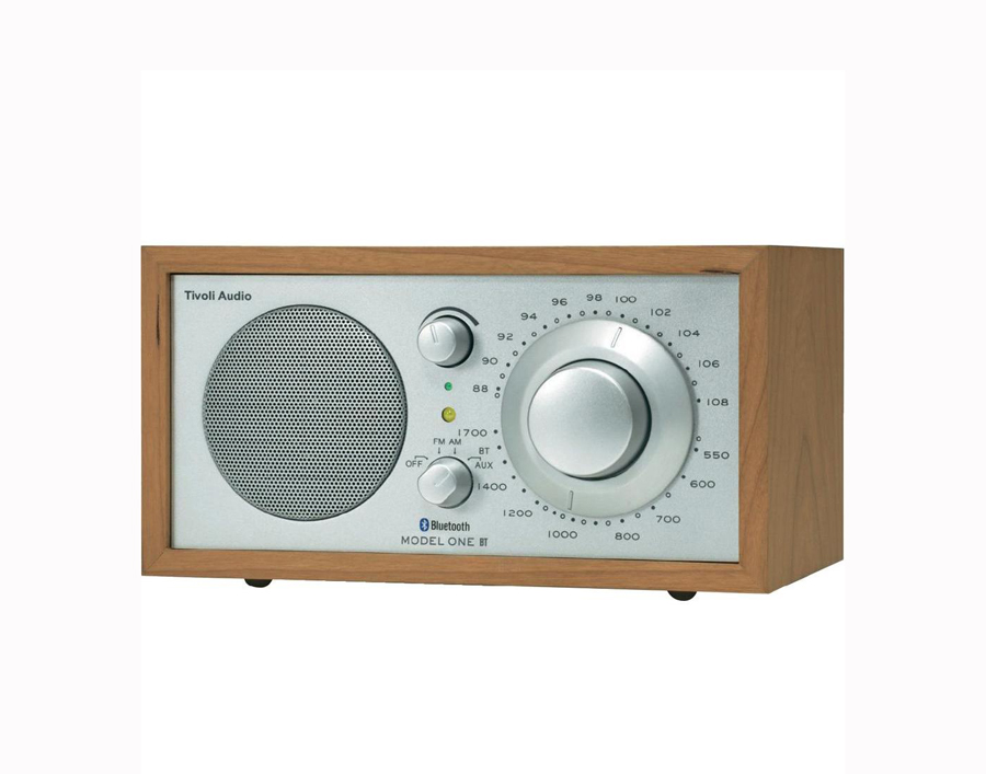 Tivoli - Model One BT - radio rétro