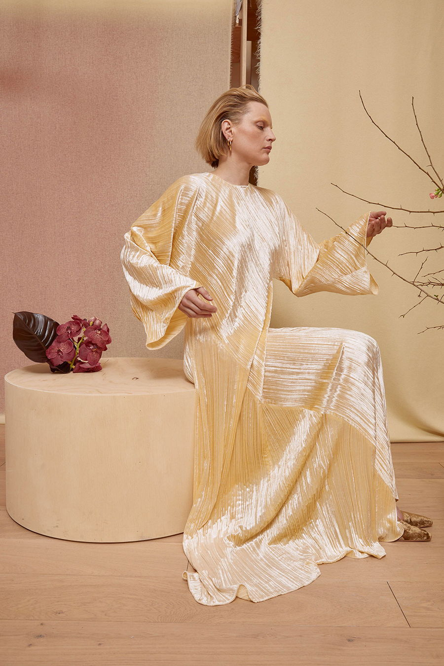 Rosetta Getty - Fall-Winter 2018-19