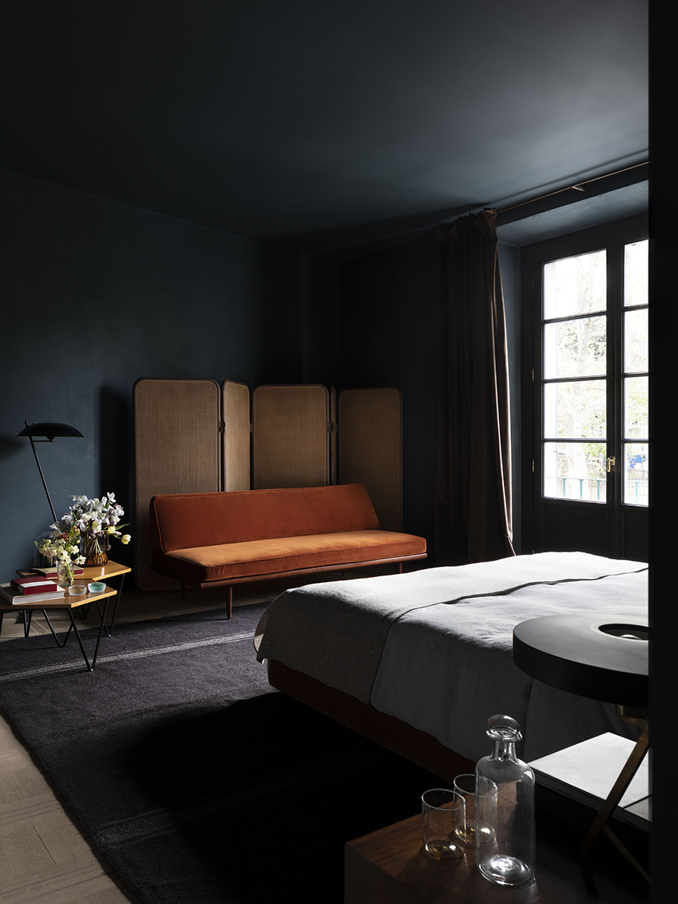 The Sister Hotel - Milano Design Week 2019